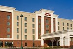 Hampton Inn & Suites Pittsburgh Waterfront