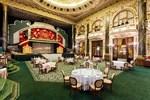 Легендарный отель Советский