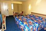 Отель Motel 6 Philadelphia Airport - Essington