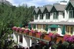 Отель Appenzell Inn