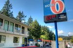 Отель Motel 6 Eugene South - Springfield