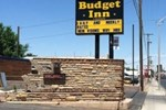 Отель Budget Inn Farmington