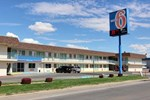 Отель Motel 6 Farmington