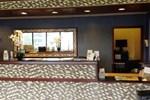 Отель Days Inn Fayetteville