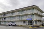 Отель Motel 6 Cincinnati South - Florence Ky