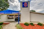 Motel 6 Florence South Carolina