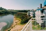 Отель Beach House Inn