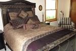 Апартаменты Prairie Creek Guest House