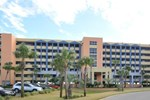 Okaloosa Island Condominiums by ResortQuest