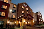 Отель TownePlace Suites Fort Wayne North