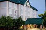 Отель Country Inn & Suites Franklin, TN