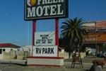 Freer Motel