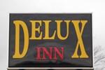 Отель Delux Inn