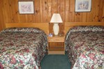 Отель Roaring Fork Motel and Cottages
