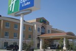 Holiday Inn Express Georgetown