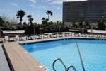 Отель Holiday Inn Corpus Christi Downtown Marina