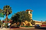 Отель La Quinta Inn Corpus Christi North