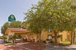 Отель La Quinta Inn Corpus Christi South