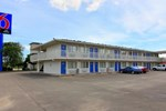 Отель Motel 6 Corpus Christi Northwest