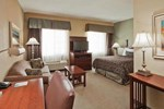 Отель Staybridge Suites Covington