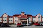 Отель Comfort Inn Crawfordsville