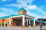 Econo Lodge Cullman