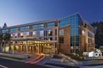 Отель Aloft Cupertino