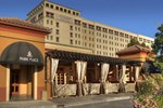 Cypress - a Kimpton Hotel