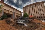 Отель Grand Casino Hotel Resort