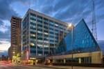 Отель Homewood Suites Dallas Downtown
