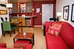 Отель Residence Inn Dayton North