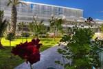 Отель Solaris Hotel Ivan