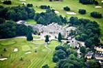 Отель Faithlegg House Hotel & Golf Club