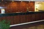 Отель Clarion Hotel Deland