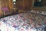 Отель De Soto Inn Motel
