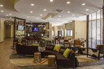 Отель SpringHill Suites by Marriott Deadwood