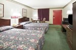 Americas Best Value Inn - Decatur