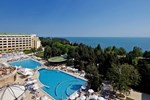 Sol Nessebar Mare Hotel All inclusive