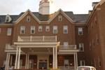 Отель The Delafield Hotel