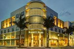 Отель Hyatt Place Delray Beach
