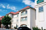 Отель La Quinta Inn & Suites Deming