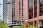 Comfort Inn Downtown Denver