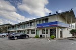 Отель Motel 6 Des Moines South - Airport