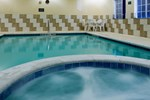 Отель La Quinta Inn & Suites DeSoto