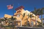 Отель Hampton Inn and Suites Sarasota/University Park