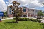 Отель Holiday Inn Express & Suites - Bradenton East-Lakewood Ranch
