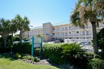 Crystal Sands Condominiums by ResortQuest