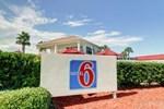 Отель Motel 6 Destin