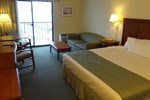 Отель Bay Resort Motel