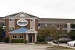 Suburban Extended Stay Hotel Diberville